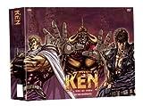 Hokuto no ken - L'ere de roah - Version numérotée/limitée [Édition Collector Numérotée]
