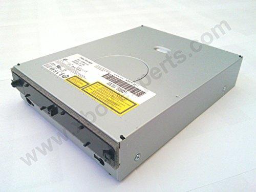 Xbox 360 Hitachi-LG DL10N DVD-Laufwerk (Ersatz X850389 DVD laser 0500 0500AA 0502 0502AA)