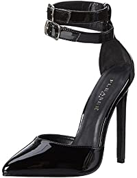 Pleaser Pleaser Sexy-36 - Tacones Mujer