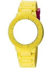 Reloj Watx Xs Barbie Cowa1155 Niña 0