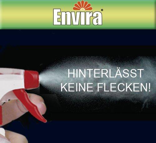 ENVIRA Motten Abwehrmittel 5Ltr - 3