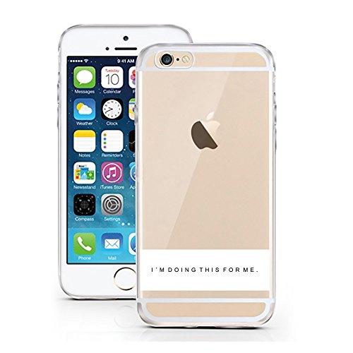 iPhone 5 5S SE Hülle von licaso® für das Apple iPhone 5 & 5S aus TPU Silikon Panda 3 Panda-Bär Bärchen süß Tiere Muster ultra-dünn schützt Dein iPhone SE & ist stylisch Case Design Schutzhülle Bumper  Doing this for me