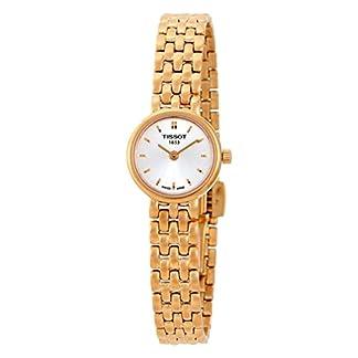 Tissot TISSOT LOVELY T058.009.33.031.01 Reloj de Pulsera para mujeres