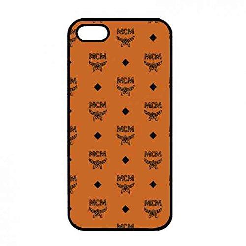 mcm-worldwide-logo-marke-logo-apple-iphone-5-se-5s-handyhullemcm-worldwide-logo-unique-pattern-handy