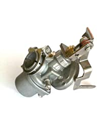 YAMASCO Carburador Montaje Carb 823040A4 823040T06 Fit Mercury Mariner fueraborda 3.3 HP 2,5 HP