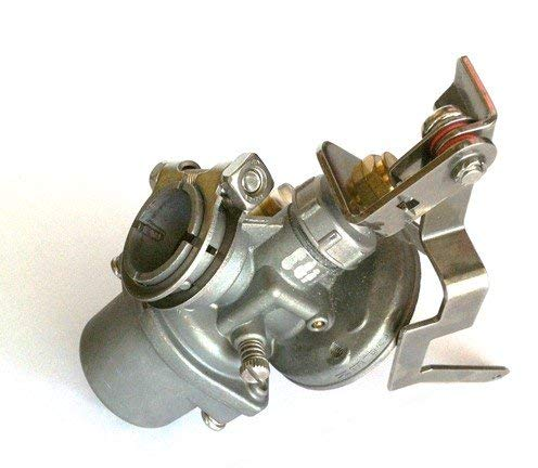 YAMASCO Vergaser Carb Assy 823040a4 823040t06 fit Mercury Mariner Outboard 3,3 PS 2,5 PS 2-Takt-Motor -