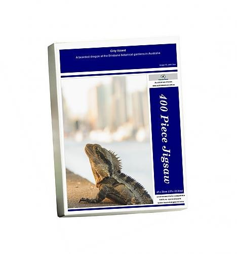 photo-jigsaw-puzzle-of-city-lizard