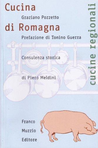 Cucina di Romagna