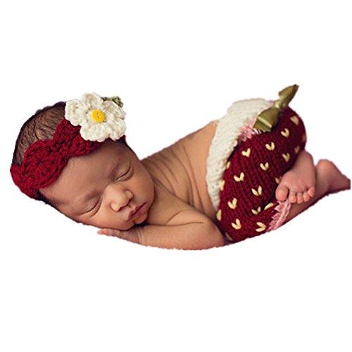 handmade-bambino-neonato-bambina-bambino-crochet-lavorato-a-maglia-pantaloni-fotografia-props-outfit