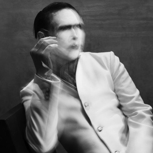 Pale Emperor,the [Vinyl LP]