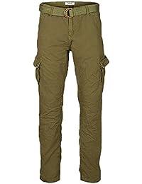 !Solid Pantalones_6178104-3797