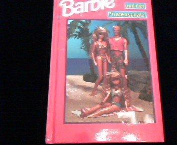 Barbie und der Piratenschatz