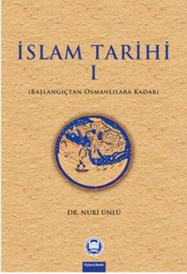Islam Tarihi 1