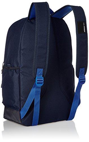 adidas Herren Bp Daily Big Tasche Blue/MARUNI/AZUL