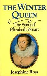 Winter Queen: Story of Elizabeth Stuart