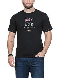 Amazon.fr   Ruckfield - T-shirts à manches courtes   T-shirts 481d55c7e0d