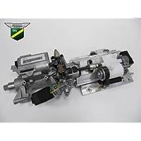 Range Rover L322 nuovo originale parte superiore della colonna di sterzo & QMB501280 motori (memoria)
