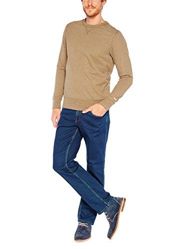 Colorado C930 Stan, Jeans Homme Azul (BLUE BLACK 275)