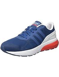 Suchergebnis auf für: adidas clima365: Schuhe