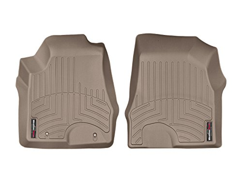 weathertech-custom-fit-front-floorliner-for-lexus-rx330-tan-by-weathertech