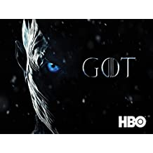 Game of Thrones - Staffel 7 [dt./OV]