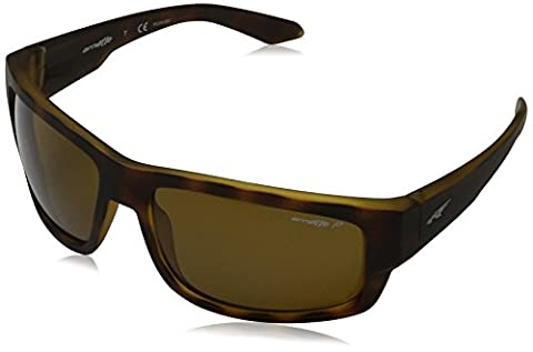 Arnette Grifter AN4221 C62 232183 Polarized Sunglasses