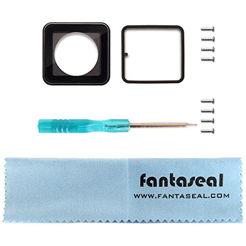 fantaseal-r-replacement-lens-kit-for-gopro-lens-repair-tools-kit-gopro-replacement-tool-set-gopro-co