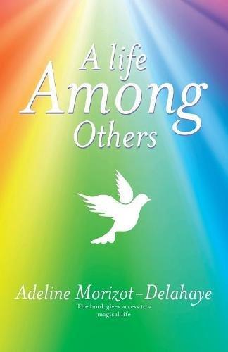 a-life-among-others