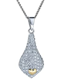 Orphelia Women's Pendant with Necklace 925&nbsp;Silver Rhodium-Plated Zirconia White Brilliant Cut&nbsp;</ototo></div>                                   <span></span>                               </div>             <section>                                     <div>                                             <div>                                                     <div>                                                             <div>                                                                     <div>                                                                             <ul>                                                                                     <li>                                                                                             <div>                                                                                                     <div>                                                                                                             <div>                                                                                                                     <div>                                                                                                                             <div>                                                                                                                                     <a href=