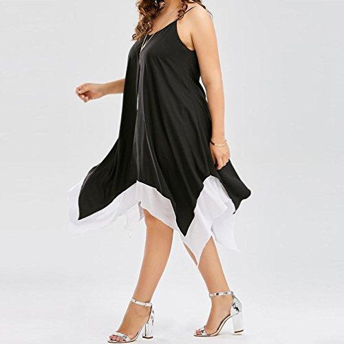 Vestiti lungo donna taglie forti – beautyjourney vestito abito abiti ... 504b9c1a9cf
