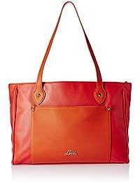 Women s Top-Handle Bags priced ₹1,000 - ₹2,500  Buy Women s Top ... 1093d9a5c3