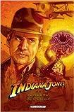 Indiana Jones et le tombeau des dieux de Rob Williams,Steve Scott,Bart Sears ( 20 mai 2009 ) - Delcourt (20 mai 2009) - 20/05/2009