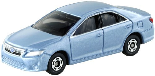 tomica-no093-toyota-camry-blister-by-tomy