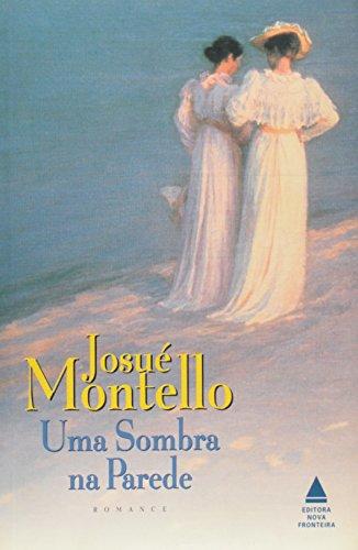 Uma Sombra Na Parede (Em Portuguese do Brasil)
