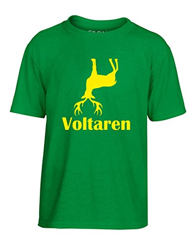 cotton-island-t-shirt-para-ninos-t1097-voltaren-fun-cool-geek-talla-9-11anos