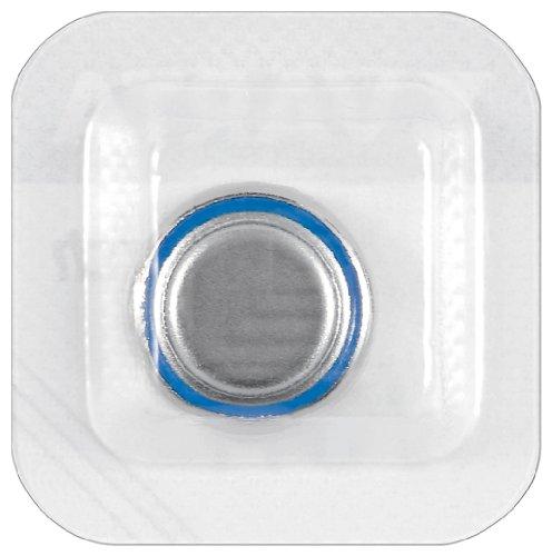 Varta V344 pile bouton oxyde d`argent 1,55V
