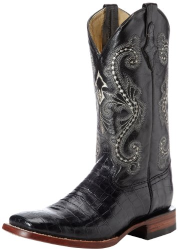 4e4875778 Ferrini boots the best Amazon price in SaveMoney.es
