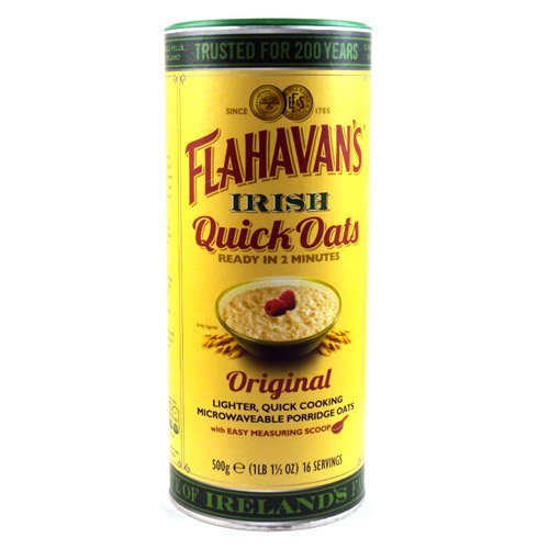 flahavans-quick-oats-microwavable-500g