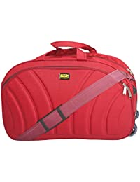 93b15f41dd Travel Duffels 50% Off or more off  Buy Travel Duffels at 50% Off or ...