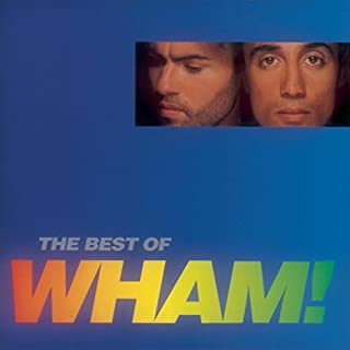 If You Were There/The Best of Wham (B000005RUV) | Amazon price tracker / tracking, Amazon price history charts, Amazon price watches, Amazon price drop alerts