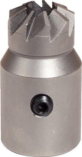 ks-tools-1521178-fraise-conique-pour-siege-dinjecteur-fiat-iveco-oe-17-21-mm-longueur38-mm