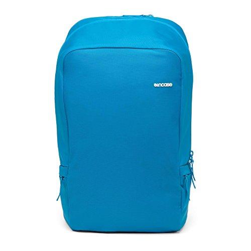 incase-incase-icon-compact-backpack-royal-cm-color-rojo-y-blanco