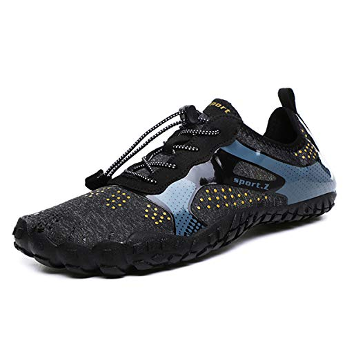 DoGeek Water Shoes Slip-On Aqua ...