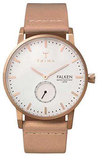 TRIWA FAST101-CL010614