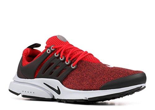 Nike top G87Fuchsia/Blanc XS university red/black-black