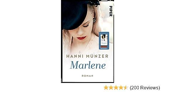 Marlene Roman Honigtot Saga 2 Ebook Hanni Münzer Amazonde