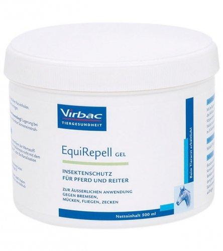 EquiRepell, 500 ml Gel