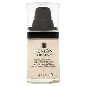 Revlon Photo Ready Perfecting Primer, 27ml