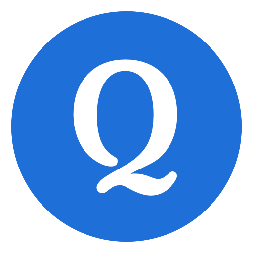 how to get quizlet plus for free