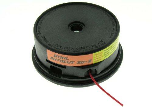 Stihl 4002 710 2107 - Testina falciante Autocut, 2,7 mm